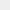 Kaymakamımız ve Belediye Başkan V. Sayın Mehmet GÜDER'in Gaziler Günü Mesajı